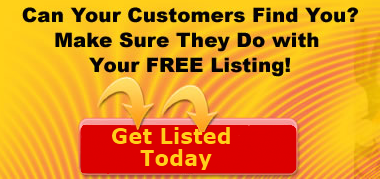 Get Listed Today Free Business Listing